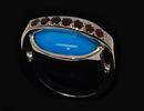 Turquise Ring